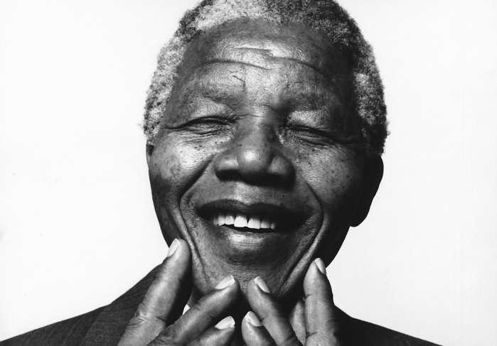 nelson-mandela_afp-photo-2